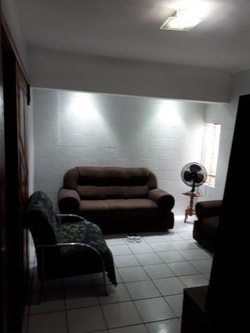 Vende-se este imóvel Bairro Redenção Whatsapp 99818-6812