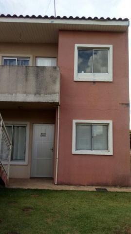Apartamento Condomínio Fechado no Paulo Coelho Machado