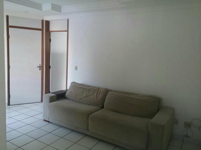 Vendo apartamento bairro castelo av. engenheiros nr. 1.300