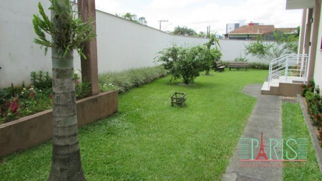 Apartamento à venda com 2 dormitórios em América, Joinville cod:340 - Foto 7