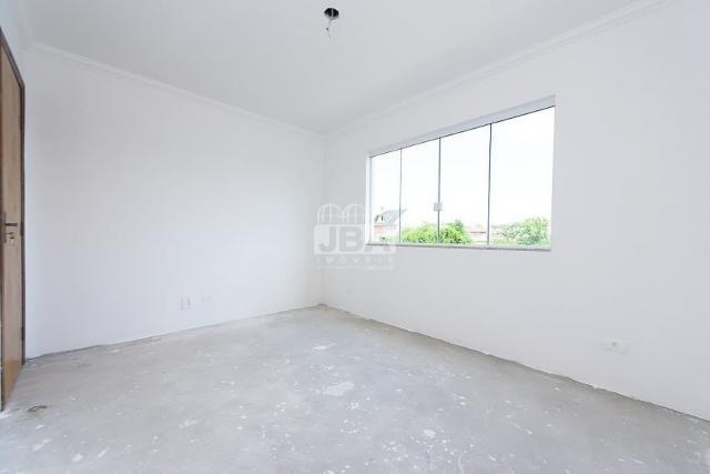 Casa de condomínio à venda com 3 dormitórios em Bairro alto, Curitiba cod:12212.005 - Foto 13