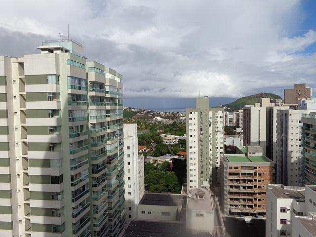 Apartamento à venda com 3 dormitórios em Praia do canto, Vitória cod:IDEALI VD335 - Foto 3