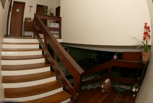 Casa em condomínio para venda em rio de janeiro, freguesia (jacarepaguá), 4 dormitórios, 2 - Foto 9