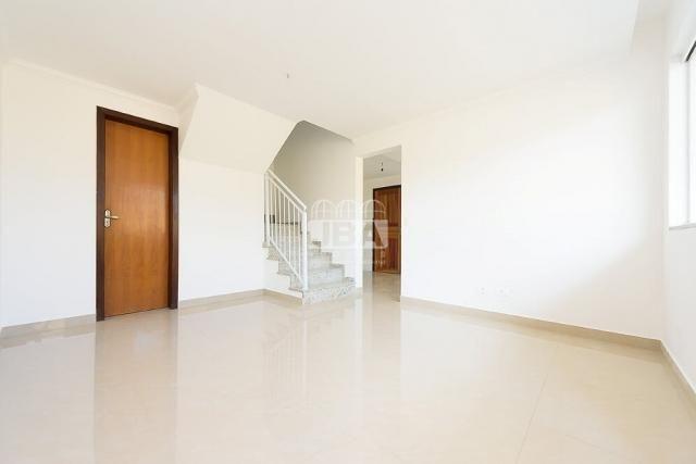 Casa de condomínio à venda com 3 dormitórios em Bairro alto, Curitiba cod:12212.005 - Foto 6