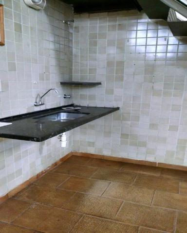 Loja comercial para alugar em Aparecida, Uberlândia cod:SD 761 - Foto 3