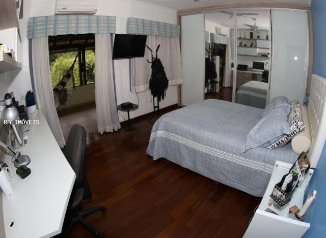 Casa em condomínio para venda em rio de janeiro, freguesia (jacarepaguá), 4 dormitórios, 2 - Foto 6