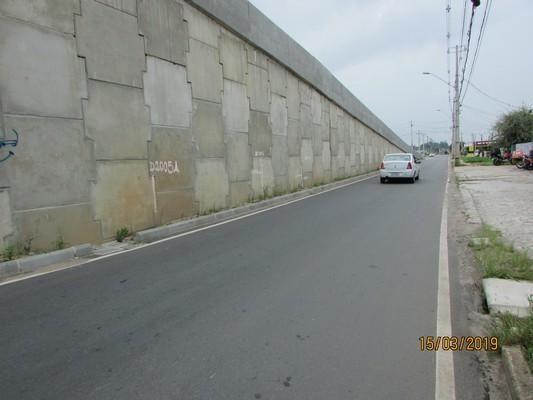 Escritório para alugar em Vila amelia, Pinhais cod:00536.004 - Foto 7