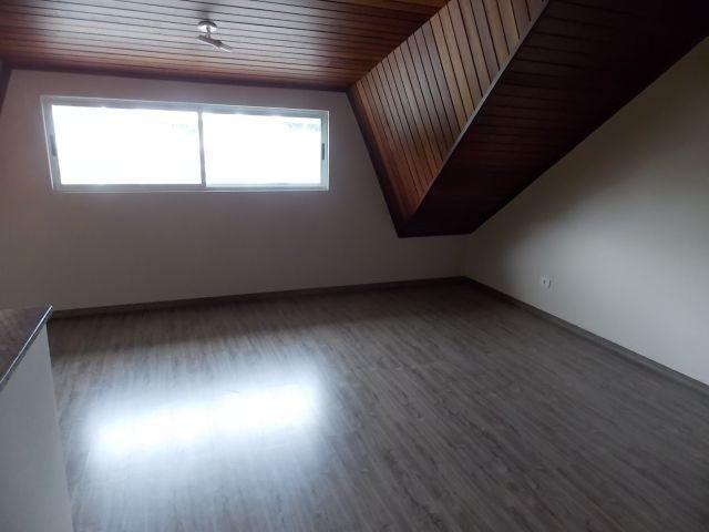 Casa à venda com 3 dormitórios em Santa candida, Curitiba cod:77002.783 - Foto 17