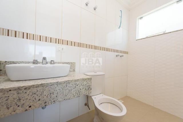 Casa de condomínio à venda com 3 dormitórios em Bairro alto, Curitiba cod:12212.005 - Foto 16