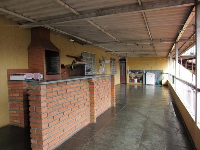 Rm imóveis vende excelente casa de 04 quartos em ótima localização - Foto 20