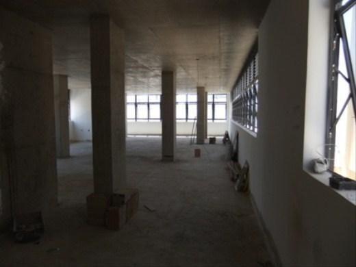 Escritório para alugar em Funcionarios, Belo horizonte cod:007892 - Foto 5