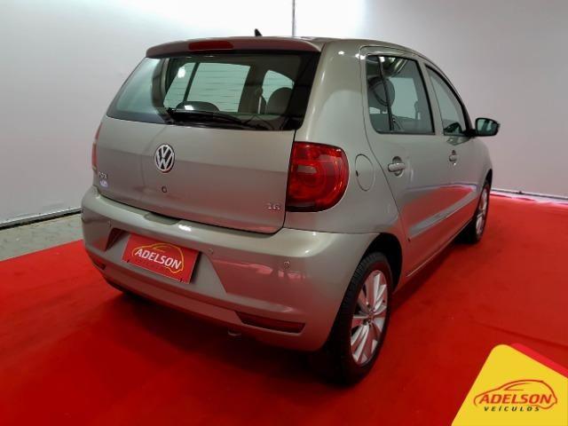 Vw - Volkswagen Fox - Foto 7