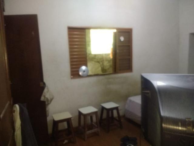 Excelente Casa no Bairro Padre Eustáquio - Foto 6
