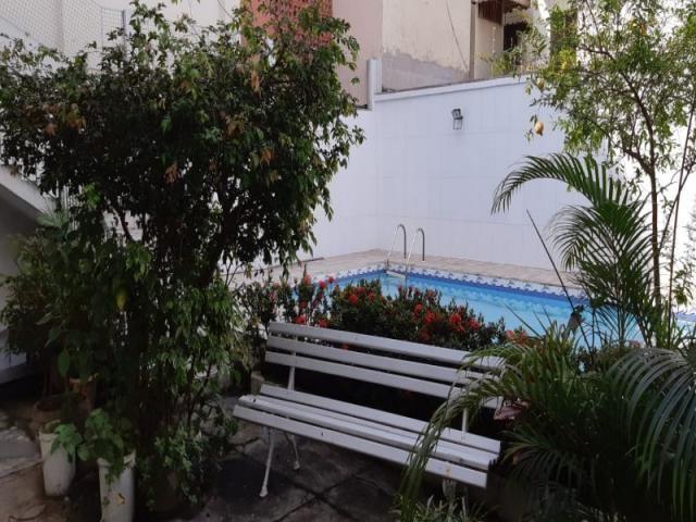 Casa duplex 4qts, 1suíte, 3vgs, 300m² - Foto 4