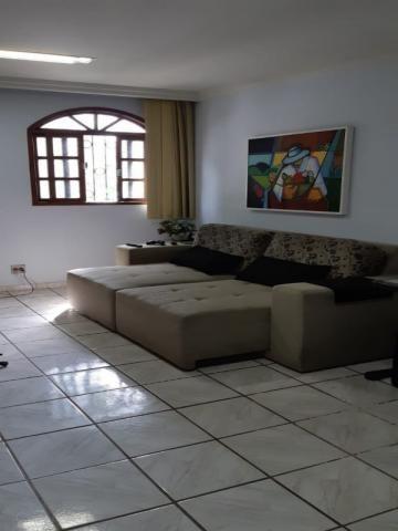 Casa duplex 4qts, 1suíte, 3vgs, 300m² - Foto 9