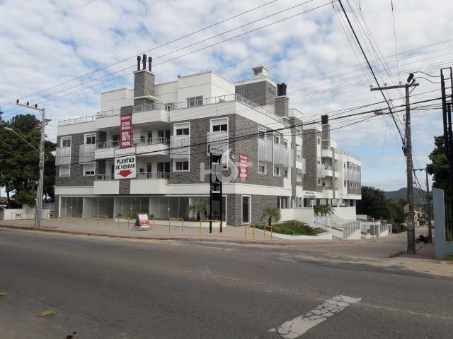Apartamento à venda com 3 dormitórios em Campeche, Florianópolis cod:HI71620 - Foto 20