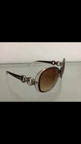 bd08da4c9 Óculos de sol e armações de grau - Bijouterias, relógios e ...