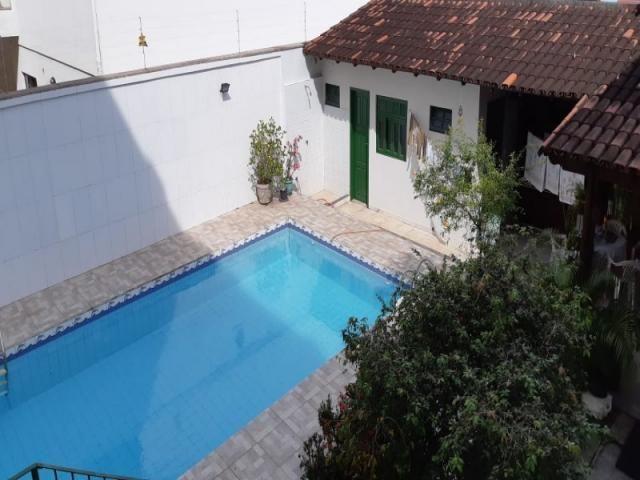 Casa duplex 4qts, 1suíte, 3vgs, 300m² - Foto 3