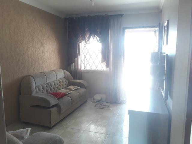 Casa 2 Dormitórios no São Marcos em São José dos Pinhais - Foto 10