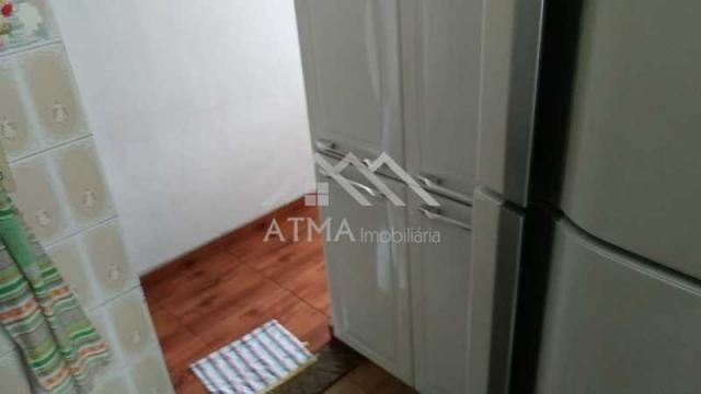 Apartamento à venda com 2 dormitórios em Olaria, Rio de janeiro cod:VPAP20239 - Foto 19