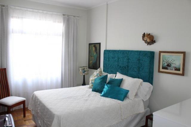 Apartamento à venda, 165 m² por R$ 395.000,00 - Centro - Curitiba/PR - Foto 12