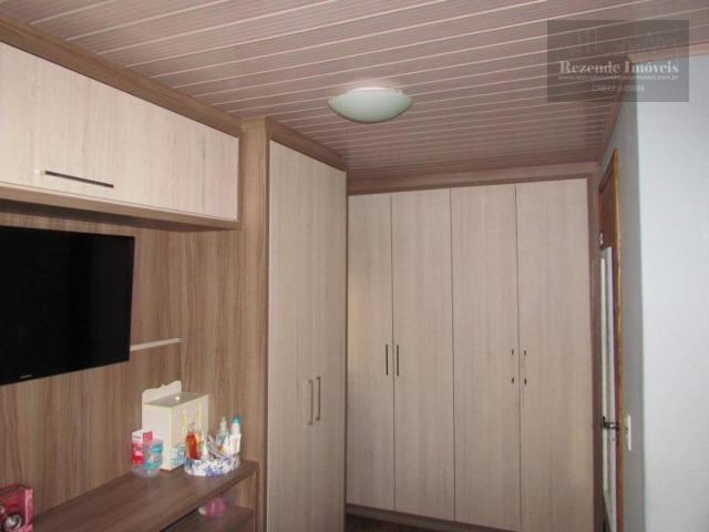 F-AP1231 Apartamento com 2 dormitórios à venda por R$ 140.000 - Campo Comprido - Curitiba - Foto 18