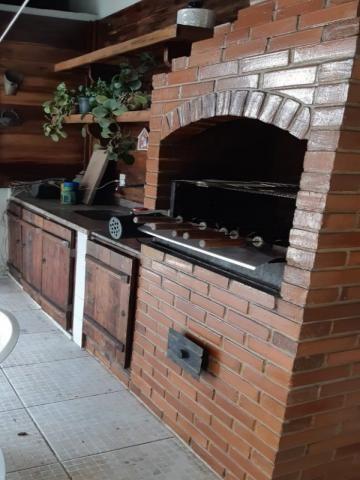 Casa duplex 4qts, 1suíte, 3vgs, 300m² - Foto 6