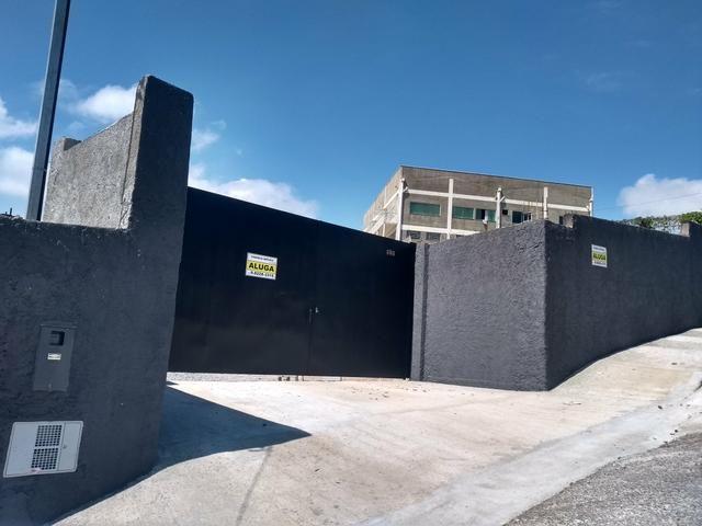 Área de terreno com 2.500m2 , Rodoanel, São Bernardo, ótimo para Pátio - Foto 11