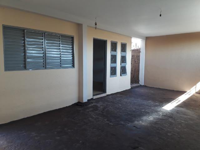 Casa Serrana-Jd.Boa Vista -3 dorm.+ Edicula completa - Foto 3