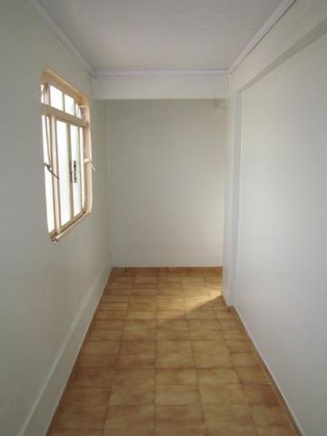 QI 02 Lote 17/19 Apartamento 501 - Taguatinga Norte. - Foto 15