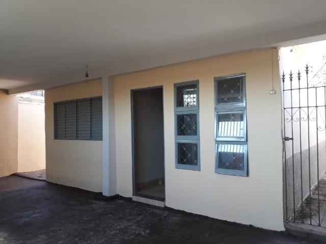 Casa Serrana-Jd.Boa Vista -3 dorm.+ Edicula completa - Foto 2