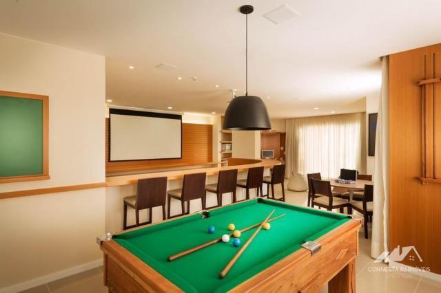 Apartamento à venda com 3 dormitórios em Del castilho, Rio de janeiro cod:43151 - Foto 30
