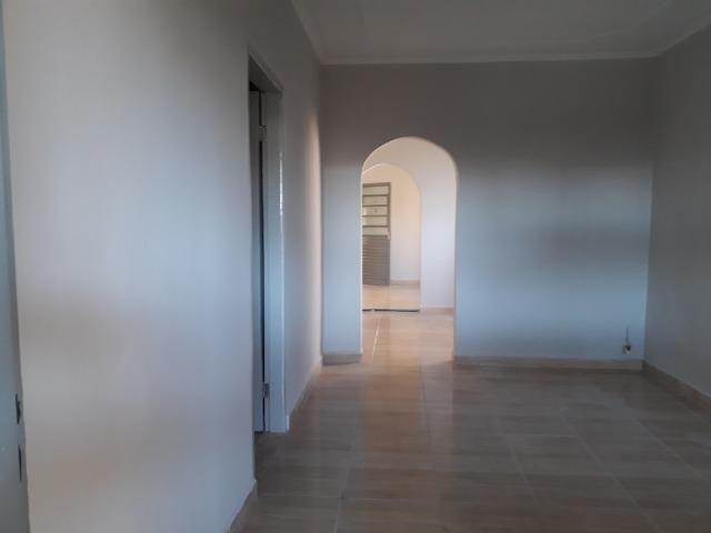 Casa Serrana-Jd.Boa Vista -3 dorm.+ Edicula completa - Foto 4