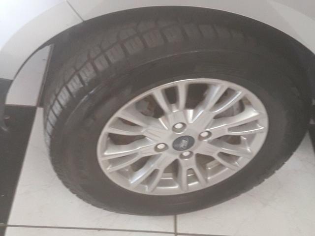 Ford Ecosport SE 1.6 completa - Foto 20