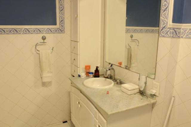 Apartamento à venda, 165 m² por R$ 395.000,00 - Centro - Curitiba/PR - Foto 19