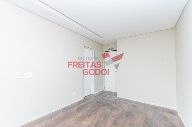 Casa 3 quartos à venda no Uberaba - Foto 14