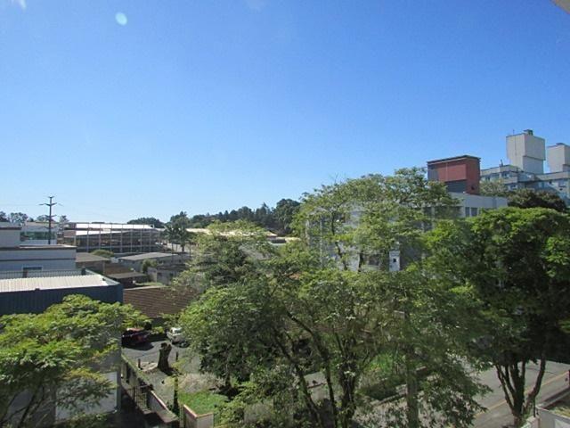Apartamento à venda com 3 dormitórios em Costa e silva, Joinville cod:11104 - Foto 17