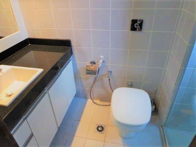 Apartamento 3 quartos à venda, 3 quartos, 1 vaga, gutierrez - belo horizonte/mg - Foto 10