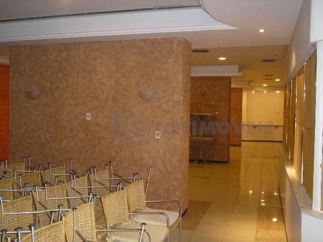 Loja comercial para alugar em Mucuripe, Fortaleza cod:699103
