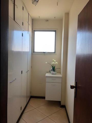 Apartamento frente, 3 quartos, 4º andar, 69m², na Rua Dr. Nunes 109 - Foto 6