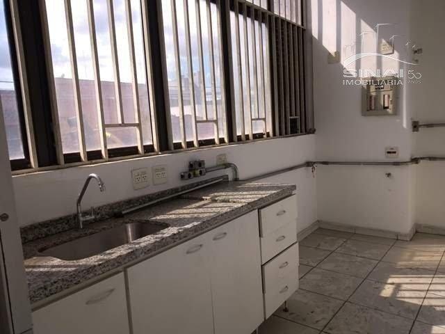 Prédio inteiro para alugar em Brás, São paulo cod:114755 - Foto 11