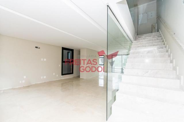 Casa 3 quartos à venda no Uberaba - Foto 5