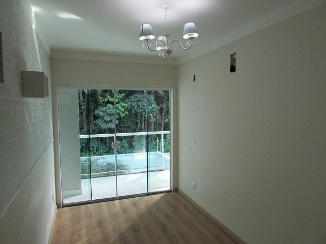 Casa à venda com 3 dormitórios em Glória, Joinville cod:10263 - Foto 9