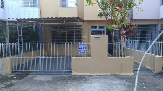 Casa Duplex à Venda em Afogados - Foto 3