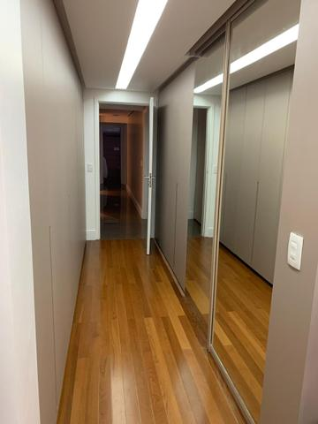 Lindo apartamento - Exclusivo - Foto 13