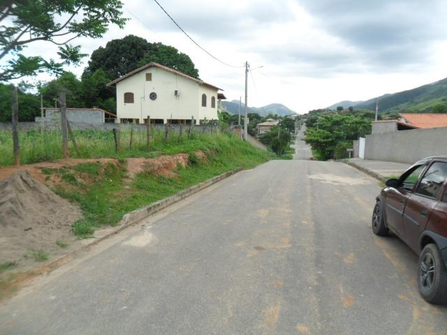 COD-028: Terreno em Sampaio Correia - Saquarema - Foto 3