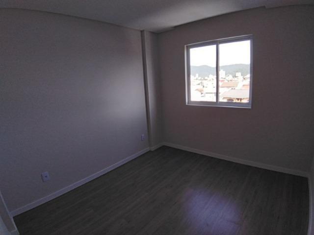 Apartamento 1 Suíte mais 2 Dormitórios 88 M² 1 Vaga de Garagem no Bairro São Judas Itajaí - Foto 10