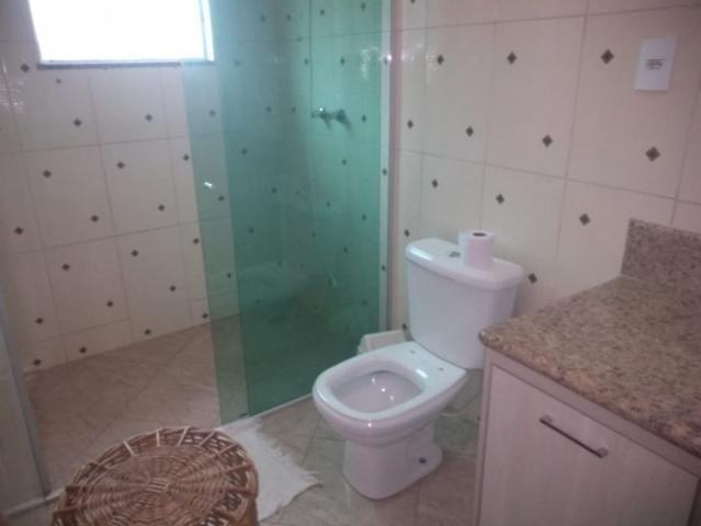 Apartamento no AVENIDA em Ouro Fino - MG - Foto 15