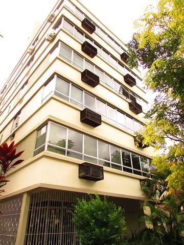 Escritório para alugar em Petropolis, Porto alegre cod:LCR38604