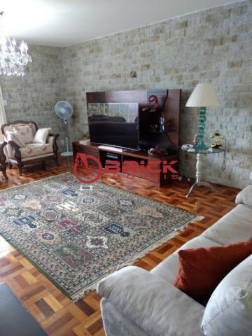 Maravilhoso sítio com área de mais de 5 mil m² com casa principal e casa de caseiro. - Foto 7